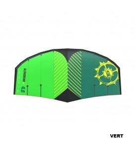wing v2 vert