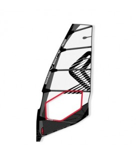 blade 2021 CC1 blanc
