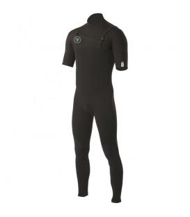 7 seas short sleeves 2-2 full suit