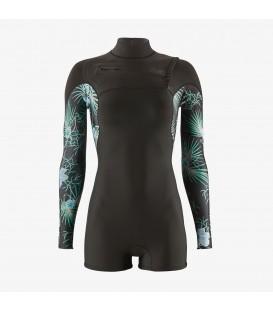 R1 lite yulex long sleeves spring jane