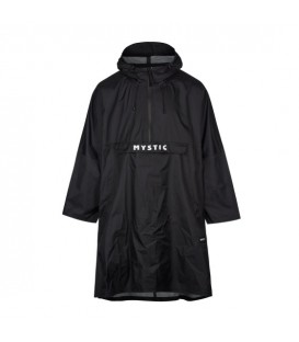 wingman jacket