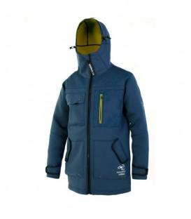 neo jacket 2/2mm strap