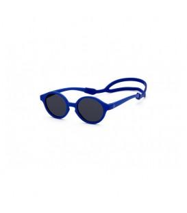 sun baby marine blue