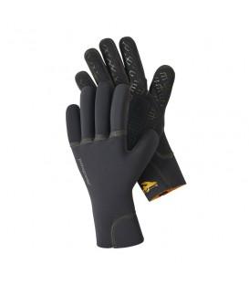 gants R3 Yulex