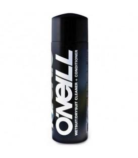 shampoing neoprene wetsuit cleaner 250ml