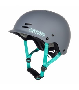 casque Predator mint