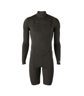 Men's R1® Lite Yulex™ Front-Zip Long-Sleeved Spring Suit