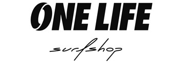 Surf Shop, magasin de surf en ligne - One Life Surfshop